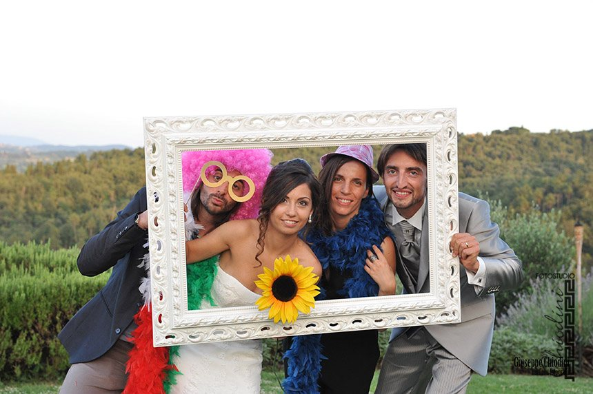 photobooth-Firenze-Prato-Lucca
